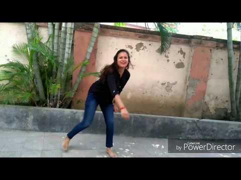 Bhangra ta sajda | veere di wedding | Kareena, Sonam, swara, Shikha | Neha k, Romy, Shashwat, Gaurav
