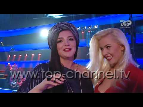 Ne 1 Jave, 21 Nentor 2015, Pjesa 4 - Top Channel Albania - Entertainment Show