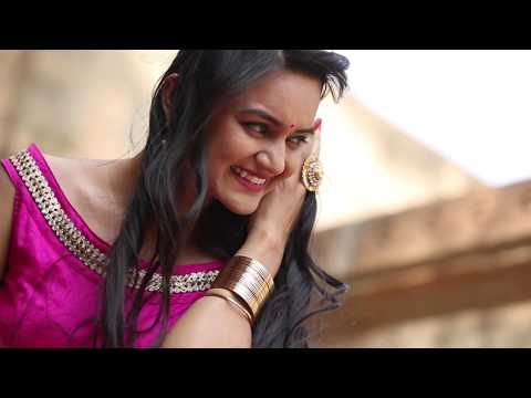 Love Ni Bhavai | Dhun Lagi | Cinematic | Pre - Wedding song  2018 .