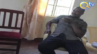 Jinsi mtihani wa KCSE 2015 ulivyoibwa; Sehemu ya 1