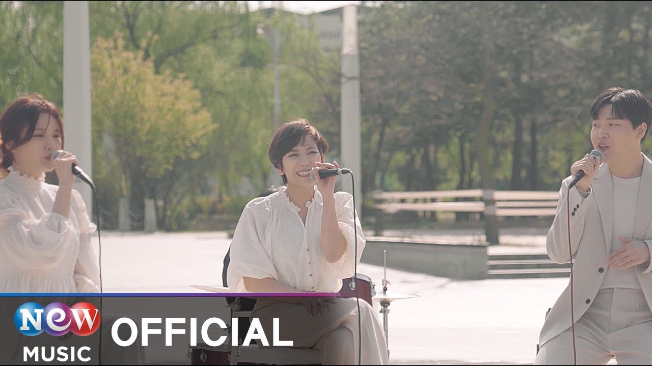 [MV] Sunny Hill (써니힐) - After meeting you (너를 만나고(with. Hwang Daniel))