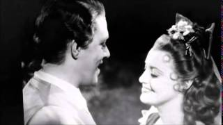 Jeanette MacDonald: They Didn