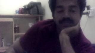 renish video