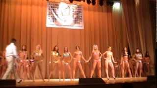 Фитнес-бикини---33 участницы