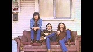 Crosby, Stills, Nash & Young - Everybody