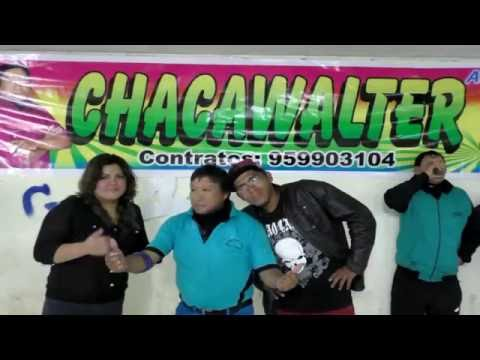 VIDEO: Chacawalter 2017