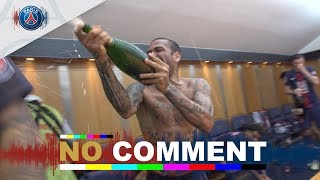 NO COMMENT - ZAPPING DE LA SEMAINE EP.34 with Neymar Jr, Dani Alves & Marquinhos