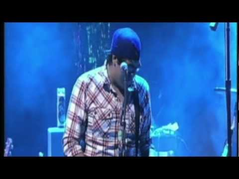 Sublime With Rome: Date Rape (LIVE)