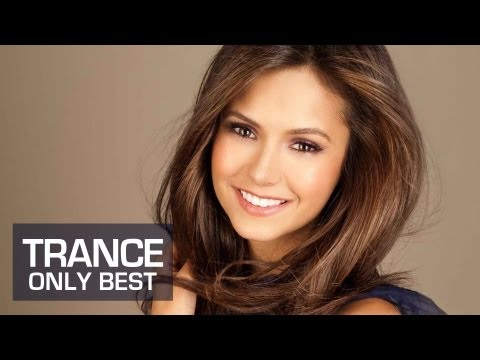 ♫ VOCAL TRANCE / PODCAST 25 / ASOT, GDJB, ABGT / New Best Mix Paradise