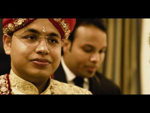 Aakash & Palak Trailer 26 Feb 17 V3