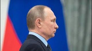 видео Сможет ли Украина вернуть Крым: прогнозы экспертов / Статьи / ФРАЗА