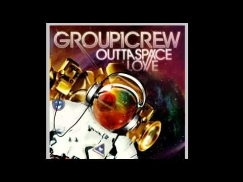 Group One Crew Please Dont Let Me Go