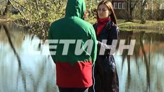 Смотрите сегодня в 19.00: учитель русского языка заставлял учеников курить на уроке сигареты!