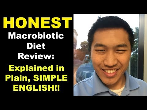 macrobiotic-diet-review:-pros-and-cons-for-weight-loss-&-health!