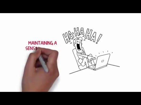 Successful entrepreneurship characteristics in Plain English