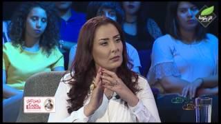 لا هكة لا هكة الحلقة 07 : الإعلامية عربية حمادي بالصادق