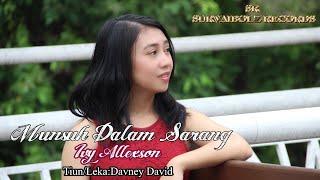 Download lagu MUNSUH DALAM SARANG (Official Music Video) Ivy Allexson