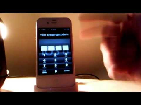 25+ Tips and Tricks for the iPhone 6 from YouTube · Duration:  20 minutes 52 seconds