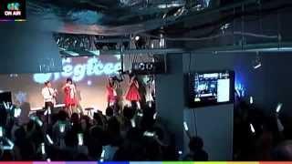 ネギッコ 2013 スペシャル クリスマス ライブ 0:00 ライブスタート! 0:...