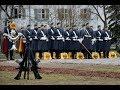 Preußens Gloria 13.02.2020 Kommandowechsel Deutsches Heer