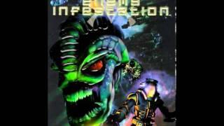 Enemy Infestation - Track05