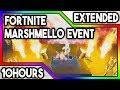 Fortnite Marshmello live concert / event [10 hours] Whatsapp Status Video Download Free