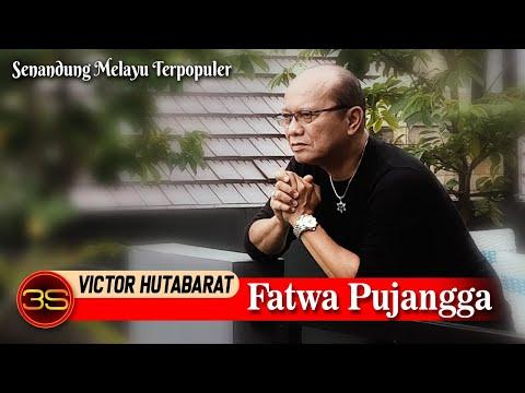 Victor Hutabarat - Fatwa Pujangga [  ]