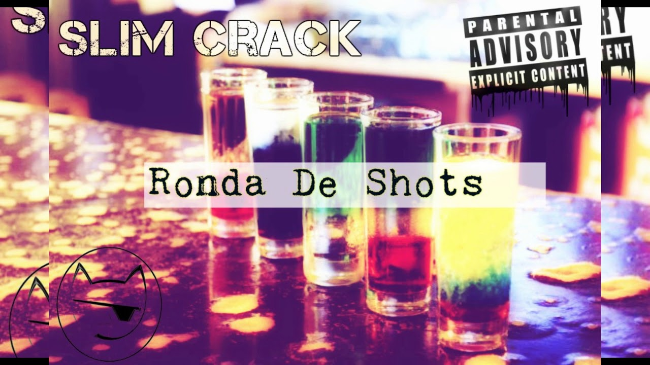 crack q es