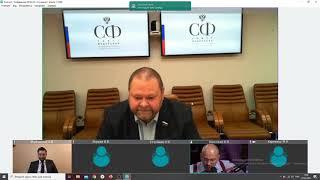Прямая трансляция  NikoLaev Podcast 07.07.2020