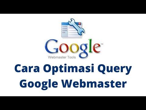 cara-optimasi-query-google-webmaster