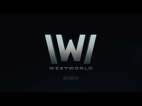 Westworld | Temporada 3 | Trailer Oficial (HBO)