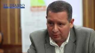 Boris Ackerman: MUD debe proponer una oferta diferenciada del gobierno