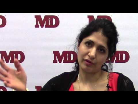 Newer Treatments for Cirrhosis Needed to Help Patient Care
