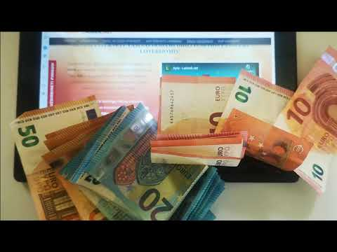 bdas padaryti papildomus pinigus namuose)