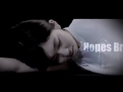 WHITE ASH / Hopes Bright【Music Video】