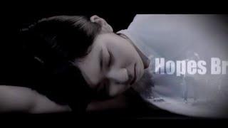 【2014.9.10 Release】 6th Single「Hopes Bright」 1. Hopes Bright 2....
