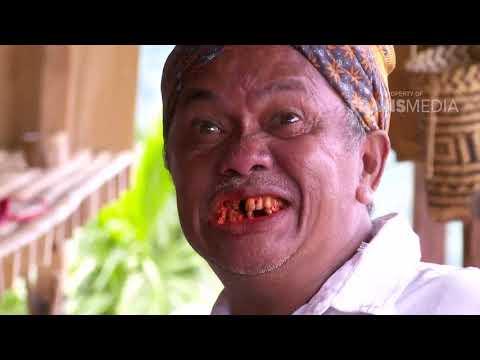 MY TRIP MY ADVENTURE - Eksplorasi Keindahan Di Indonesia Bagian Timur (10/12/17) Part 5