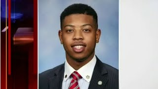 Michigan state representative jewell jones is facing several charges in connection with a collision fowlerville last week.