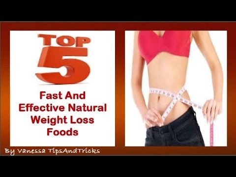 La weight loss online program