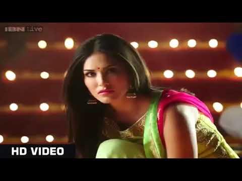 arijit-singh-new-songs-2017-new-romantic-hindi