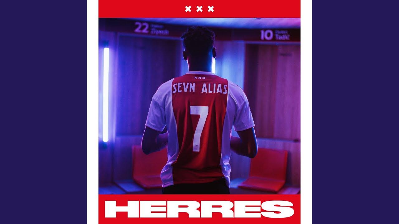 Herres #1