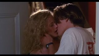 Teri Polo: 'Mystery Date' (1991)