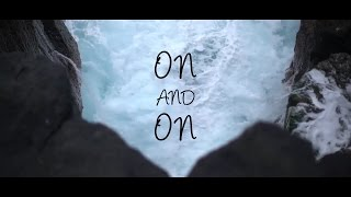 Video Cartoon - On & On (Electro-Light Remix) download MP3, 3GP, MP4, WEBM, AVI, FLV Juli 2018