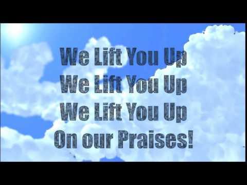Arise! with Lyrics by Don Moen