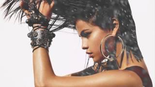 Selena Gomez - Fetish (audio) without Gucci Mane