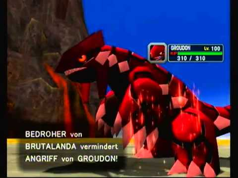 how to download pokemon colosseum