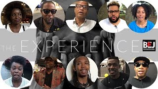 The Black Experience in Japan (Documentary)
