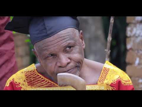Download malkia wa Muhonda sehemu (10)