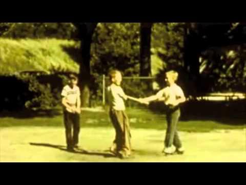 Calvin Harris - School (Extended Mix) [Unofficial]