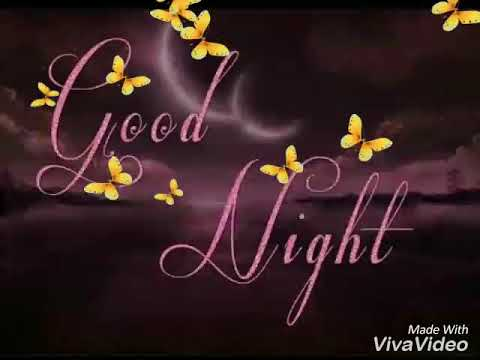 Very Veryyyy Lovely Gud Nyt My Dear Frndz Youtube